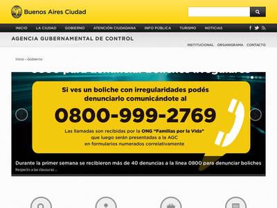 agcontrol.gob.ar-gubernamental-informacion