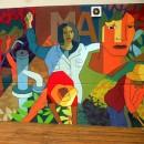 mural oberá 029