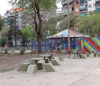 plaza-almagro