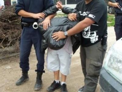 asesino-detenido