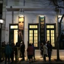 museogardel