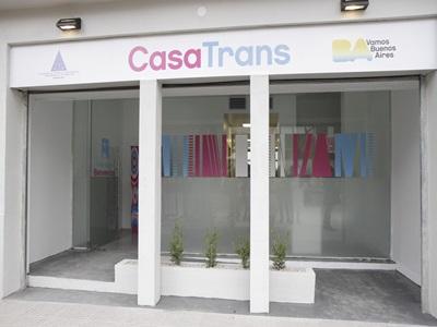 casa_trans_2