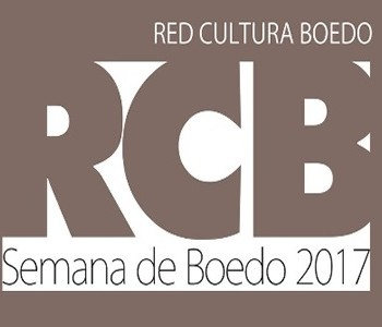 red dultura boedo