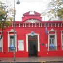 gurruchaga