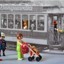 IWEB Playmobil