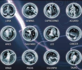 horoscopo-diario-kydE-U40971346259LC-624x480@Ideal