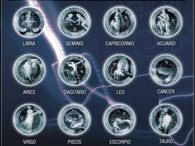 horoscopo-diario-kydE-U40971346259LC-624x480@Ideal