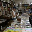 librerias c