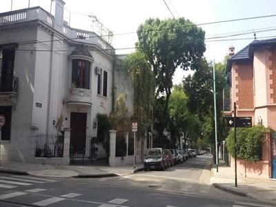 barrio ingles 1