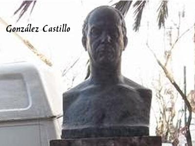 González Castillo