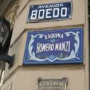 esquina-homero-manzi