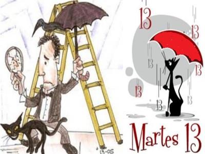 Amuletos-Contra-La-Mala-Suerte