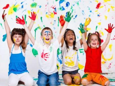 El Gobierno porteño celebrara el Día del Niño con diferentes actividades online