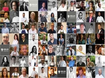 03 de Octubre-Feria Masticar 2020, el tradicional evento porteño en su primera edición on-line