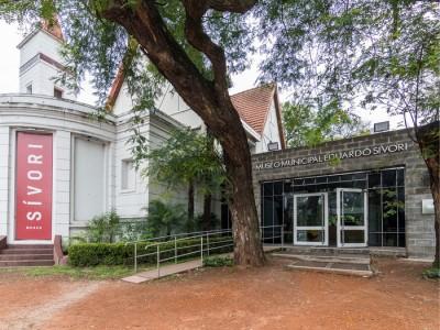 """21 de Diciembre-El Programa porteño """"Laboratorio Federal 2021"""" lanza una convocatoria abierta a residencias para artistas_"""