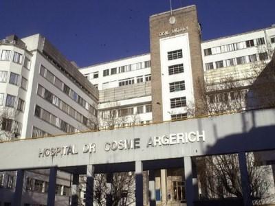 Por el aumento de los contagios reforzarán las estrategias sanitarias de los Hospitales públicos de la Ciudad_