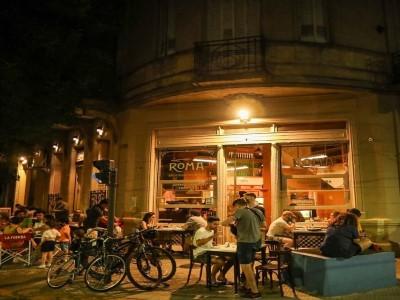 Los Bares Notables porteños promueven el ciclo de charlas sobre el patrimonio cultural de la Ciudad_