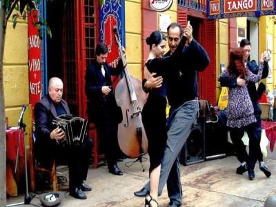 viene el Festival y Mundial de Tango BA 2021_